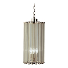 Robert Abbey Cole Mini-Pendant Light