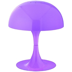 Lite Source Lighting Cutie Novelty Lamp