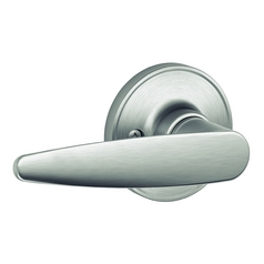 Schlage Single-Lever Dummy Trim SH J170-DOV-630 (CE)