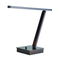 Access Lighting Taskwerx Bronze Task / Reading Lamp