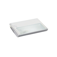 Kichler Lighting Modular Low V Xenon White 7-Inch Linear Light