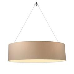 Elk Lighting Retrofit Drum Lamp Shade 20133