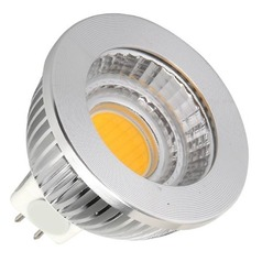 MR16 LED Light Bulb Bi-Pin 3000K 24V by House of Troy