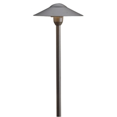 low voltage landscape lights outdoor led pathway lighting