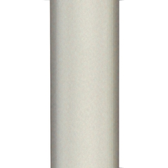 Fanimation Metro Gray Finish 60-Inch Fan Downrod