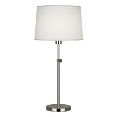 Robert Abbey Koleman Table Lamp