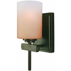 Lite Source Lighting Bess Wall Lamp