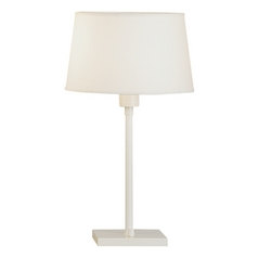 Robert Abbey Real Simple Table Lamp