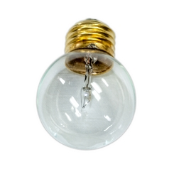 Replacement G50 Light Bulb