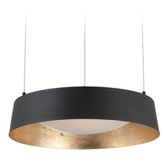 Modern Forms Gift LED Pendant Light