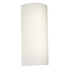 Hart Lighting Speed Tall Sconce