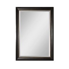 Rectangle 58.13-Inch Mirror
