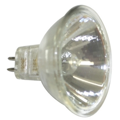 Wac Lighting Halogen Bulb