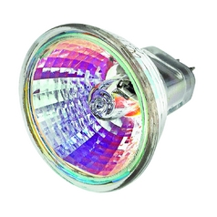 Hinkley Lighting 10-Watt MR11 Narrow Spot Halogen Light Bulb