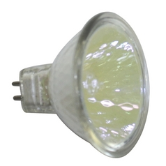 WAC Lighting Wac Lighting Halogen Bulb MR16-EXN-U/WS/5300