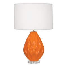 Robert Abbey Odyssey Table Lamp