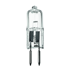 Hinkley Lighting Hinkley Lighting 50-Watt T4 Halogen Light Bulb 0050T4