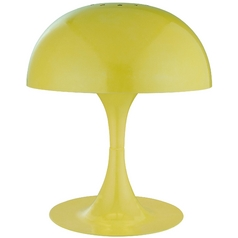 Lite Source Lighting Lite Source Lighting Cutie Novelty Lamp LS-21095YLW