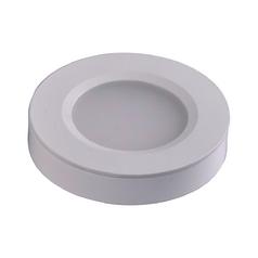 Et2 Lighting Countermax White LED Under Cabinet / Cove Light