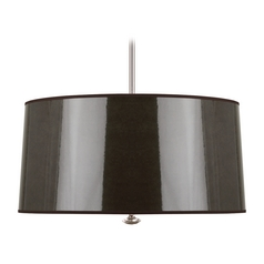 Robert Abbey Penelope Pendant Light