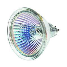 Hinkley Lighting Hinkley Lighting 20-Watt MR16 Wide Flood Halogen Light Bulb 0016W20