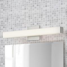 white bathroom light fixtures online