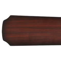 Quorum Lighting Rosewood Fan Blade