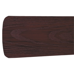 Quorum Lighting Walnut Fan Blade