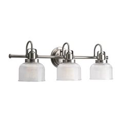 Bathroom Lighting Vintage vintage bathroom lights | destination lighting