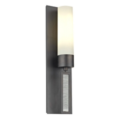 Hart Lighting Elegance Bronze Sconce