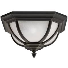 Flush Ceiling Lights | Outdoor ceiling lights | Bathroom lighting