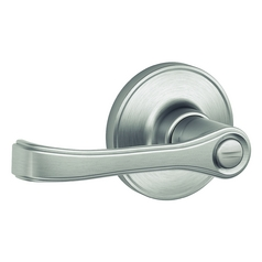 Privacy Lever Set