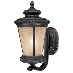 Dolan Designs Lighting 14-1/2-Inch Outdoor Wall Light 9130-114
