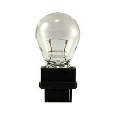 Kichler 18-1/2-Watt Light Bulb with S8 Wedge Base