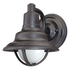 Dolan Designs Lighting Exterior wall light 9280-68