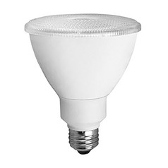 PAR30 Medium Base LED Bulb 3000K 750LM 75W Equivalent JA8/T20