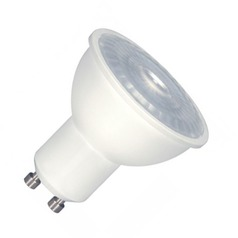 LED MR16 Light Bulb with GU10 Base - 40-Watt Equivalent