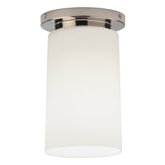 Robert Abbey Lighting Robert Abbey Rico Espinet Nina Flushmount Light 2043