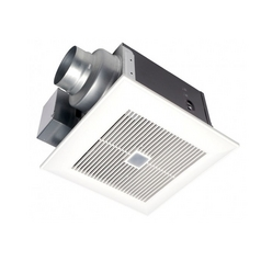 Panasonic Exhaust Fan FV-08VQC5