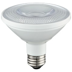 PAR30 Medium Base LED Bulb 3000K 900LM 75W Equivalent JA8/T20
