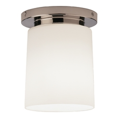 Robert Abbey Rico Espinet Nina Flushmount Light