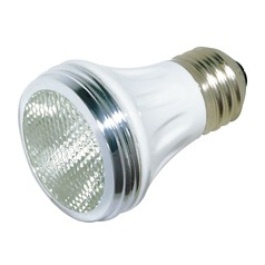 Halogen PAR16 Light Bulb Medium Base 2900K Dimmable