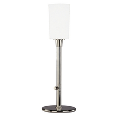 Robert Abbey Rico Espinet Nina Table Lamp