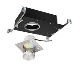 WAC Lighting Aether Color Changing Haze LED Recessed Kit