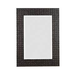 Murphy Rectangle 28-Inch Mirror