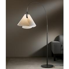 Arc Lamps For Sale Arched Floor Lamps Destination Lighting