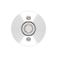 Doorbells Doorbell Buttons Chimes And Accessories