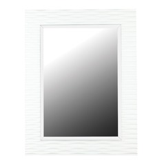 Kendrick Rectangle 29.5-Inch Mirror