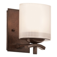 Kalco Lighting Stapleford Tuscan Sun Sconce