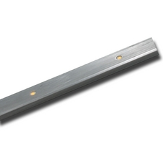 American Lighting, Inc. 7-1/8-Inch LED Under Cabinet Light RULER-2